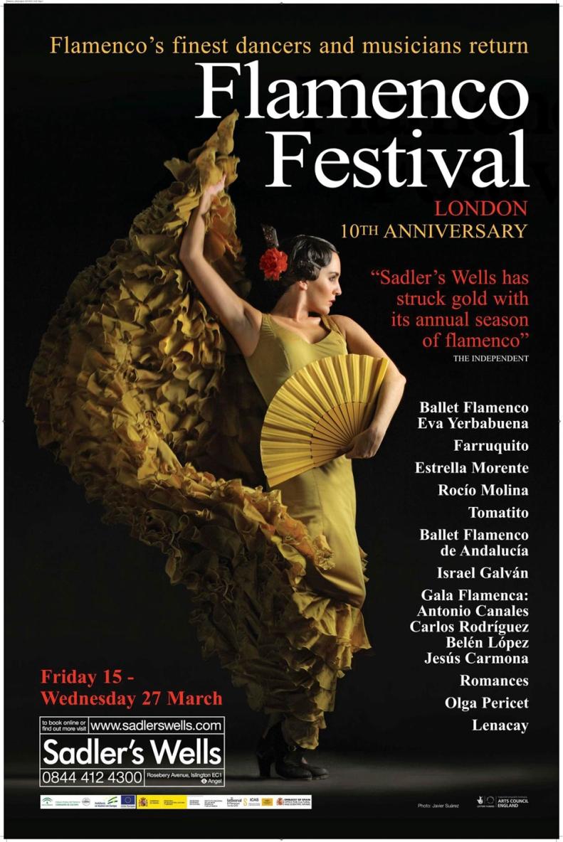 flamencofestival2013