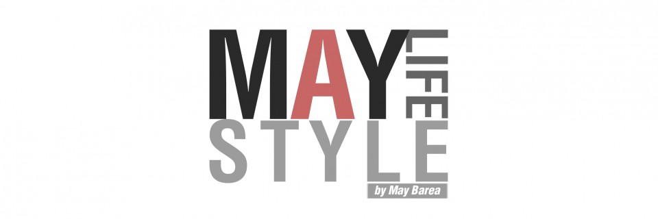 maylifestyle