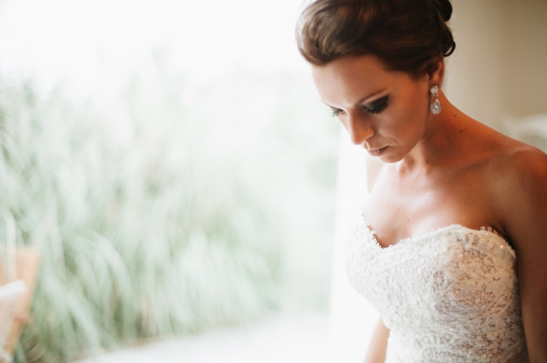 View More: http://analuiphotography.pass.us/marisolandtim