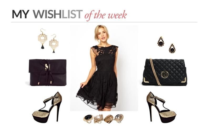 WISHLIST_1